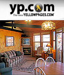 YellowPages.com logo and link
